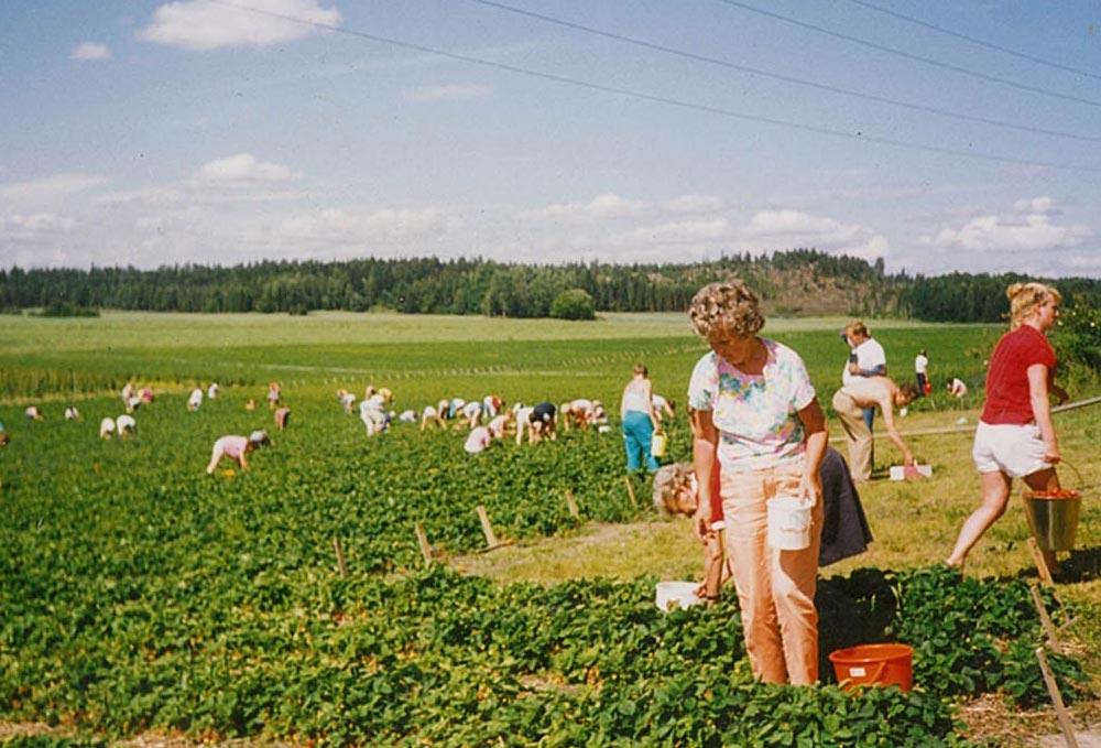 ryska dejtingsajt foto Miss lyckas